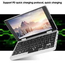 7-Inch Mini Pocket Laptop Netbook Computer PC 8GB 256GB ROM WIFI Bluetooth 4.0