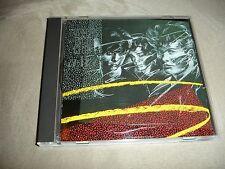"A-Ha Twelve Inch Club CD 12"" 4 Tracks 15P2-2669"