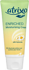 Atrixo Enriched Moisturising Hand Cream (100ml) FREE UK DELIVERY