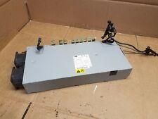 ACBel Desktop MAC G5 Power Supply API4FS13 291G 614-0384 1000W Watt Max