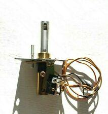 TECHNICS SL1200 / SL1210 / 1200 MK2 / 3 / 5 O.E TARGET LIGHT ASSEMBLY INC BULB.