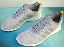 ADIDAS ZX FLUX ADV Tech Neu Gr:38 23 S76395 Laufschuhe Freizeit Sneaker Nmd