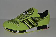 Adidas MICROPACER OG S77305 Sneakers Trainers Shoes Size US 12.5