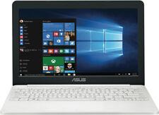 "NEW Asus X207NA-FD068T 11.6"" Intel Dual-Core Celeron Processor 4GB 32GB Notebook"