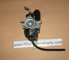 DELLORTO CARBURATORE PHVA 12 PS  COD. 1460