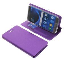 Funda para Samsung Galaxy S7 Edge Book Style