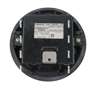 Original Ballast Control Unit 8596742010 85967-4201 For 2017 TOYOTA RAV4 HYBRID
