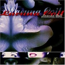Lacuna Coil Same (1997; 6 tracks) [CD]