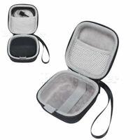 EVA Case Schutzhülle Etui Tasche für Bose Soundlink Micro Bluetooth Lautsprecher