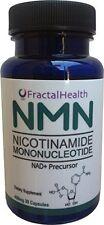 NMN, β- Nicotinamide Mononucleotide 120mg