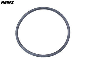 For Mercedes 560SL 600SEL 600SL C220 C280 Eng. Coolant Thermostat Seal 034121119