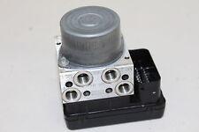KTM 125 DUCA ABS 2013- ABS POMPA Hydroaggregat MODULATORE