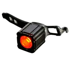 Xeccon Geinea III Rechargeable Rear Day or Night Cycle Light