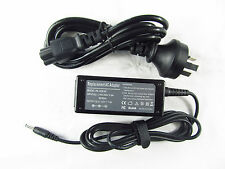 For Acer Iconia Tab A500 A501 A200 A701 Power Charger AC Adapter 12V 1.5A 18W