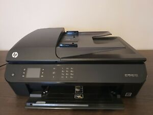 Stampante HP Officejet 4630