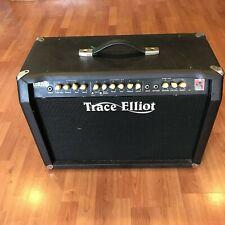 Trace Elliot  Super Tramp Hybrid Combo Guitar Amplifier