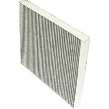 Brand New Cabin Air Filter Fits Chevrolet & GMC Models UAC FI 1046C