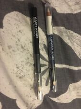 BN Body Shop X2 Eye Definer Pencils