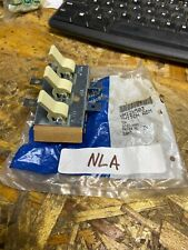 GE WASHER SWITCH PART # WH12X0503 WH12X503