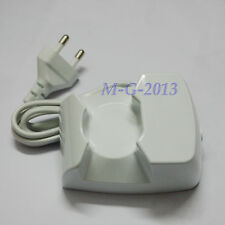 Charger for Philips Sonicare Essence/Elite/Flexcare Toothbrush HX 7300 6950 6730