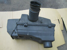 PEUGEOT 406 COUPE Air Filter Box 2000cc 2000 onwards