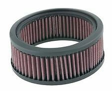 American Ironhorse Motorcycle S&S Air Filter