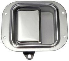 Interior Door Handle   Dorman (HD Solutions)   760-5419