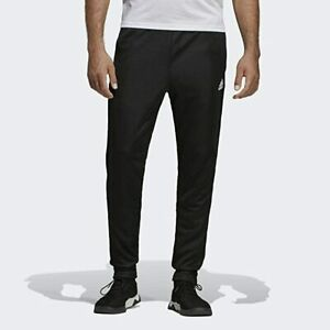 Adidas Men's Con18 Tr Lc PNT Sport Trousers L