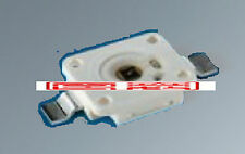 New OSRAM SFH4235/4233/4232 LED 850/860/940NM infrared laser IR EMITTER