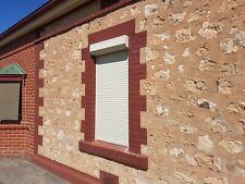 DIY Roller Shutters Australian made. roller shutters blinds online