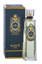 Le Vainqueur by Rance Eau de Parfum Spray (Men) Perfume/Cologne 3.4 oz (100 ml)