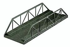 LGB G SCALE TRUSS BRIDGE 450MM | BN | 50600