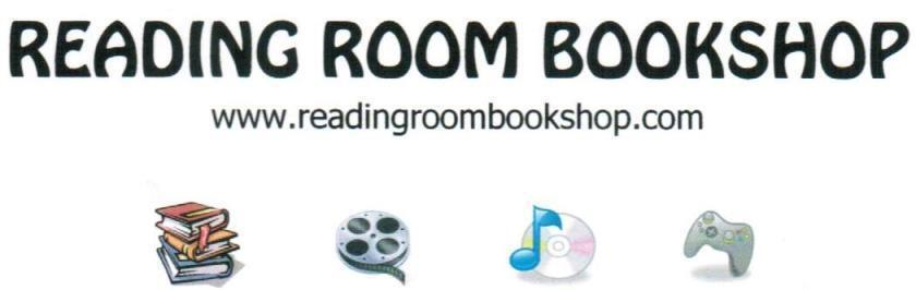 readingroombookshop