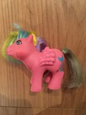 G1 My Little Pony Baby Brightbow