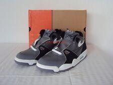 Original Nike Air Flight 89 Jordan Classic Sneaker Gr: 9,5 / 43 NEU New with Box