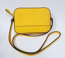 Sacs et sacs à main jaune GUESS pour femme | eBay