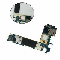 Main Motherboard Repair Part for Samsung Galaxy S6 Edge Plus G928F 32GB Unlocked