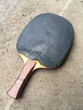 Vintage Butterfly Cypress-X Ping Pong Paddle