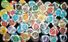 Tassimo Probierpaket  50 Sorten 60 Kapseln T-Disc incl. OREO / Baileys