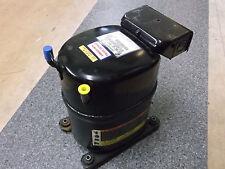 Copeland compressor RS70C1E-TFC-231