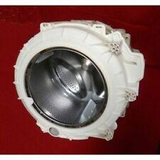 Assieme Vasca Completa + Cestello C00285584 lavatrice Hotpoint Ariston Indesit