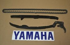 Yamaha Raptor 700 Cam Chain & Guides 2006 -2015 engine motor guides