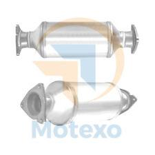 DPF FIAT FLORINO 1.3 MJTD (199.A2.000) 09/08-04/11 (Euro 4)