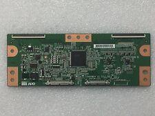Philips 55PFL4706/F7 55PFL3907/F7 T-Con Board 55.54T04.C04 54T04-C01