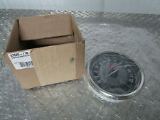 Harley Davidson FXD FLD Softail Road King Speedometer 5""