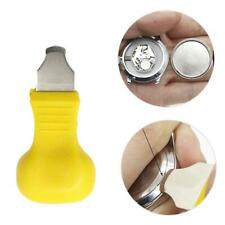Mini Plastic Metal Watch Back Pry Opener Watchmaker Dial Case Open Repair Tools