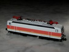 Fleischmann 734505 Elektrolokomotive BR 143 der DB AG ***NEU***