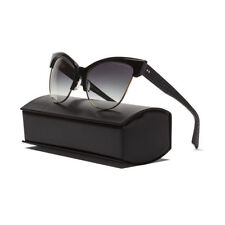 49172ada362 Gradient DITA 100% UV Sunglasses for Women