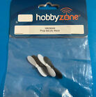 HobbyZone Prop Set (4)  REZO (HBZ9203) *BRAND NEW * FREE US SHIPPING