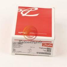 NEW 1PCS Danfoss 060-110191